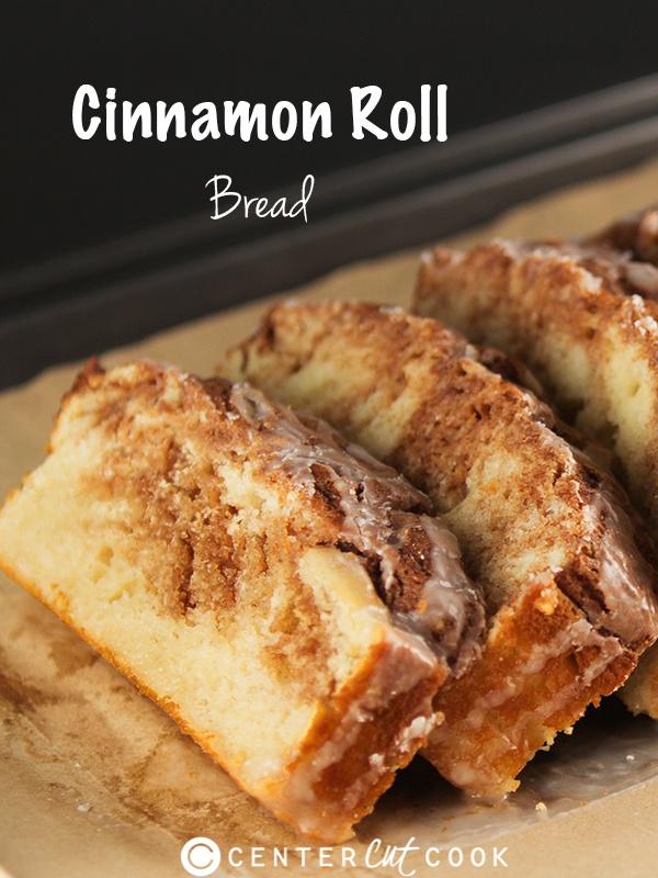 cinnamon-roll-bread-6