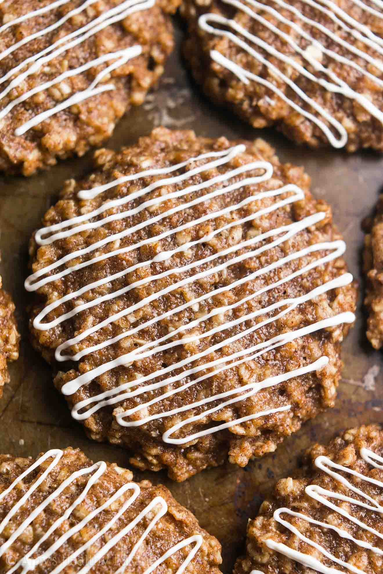 cinnamon-roll-oatmeal-cookies-8228