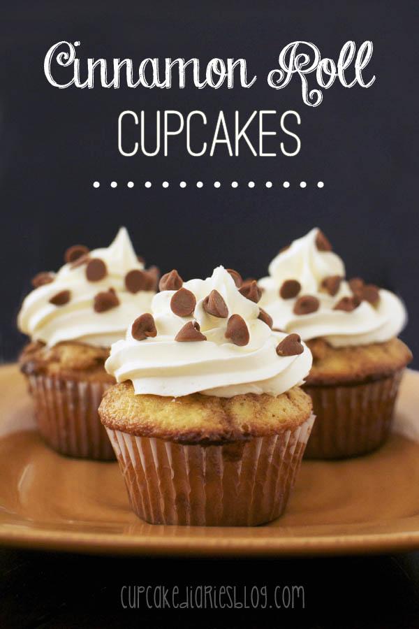 cinnamonroll_cupcakes