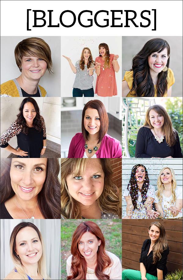 february-bloggers