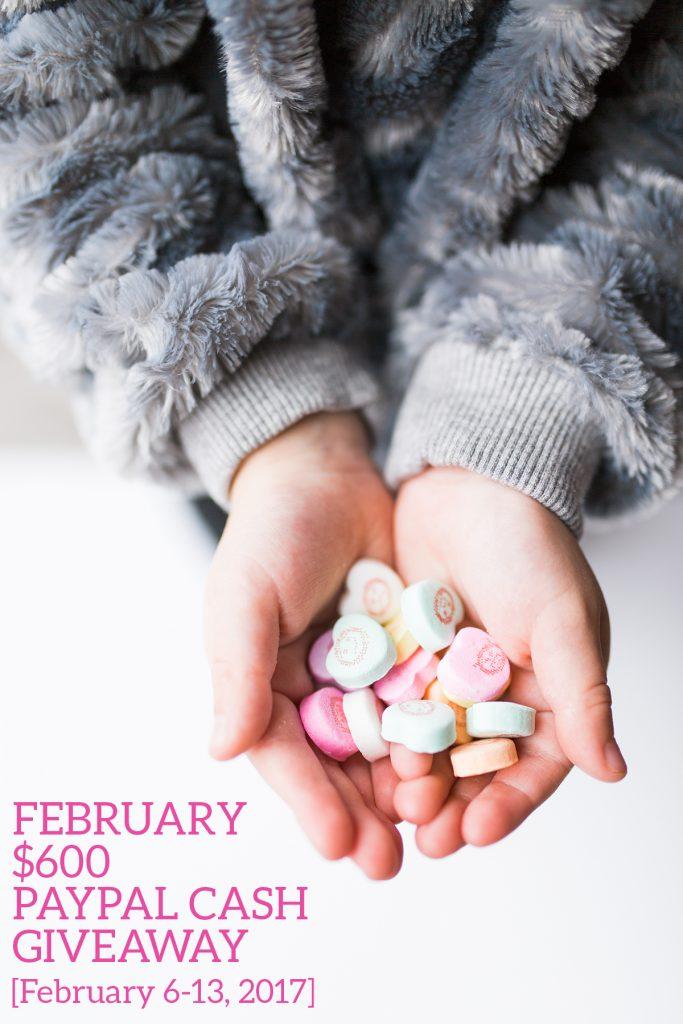february-giveaway-img