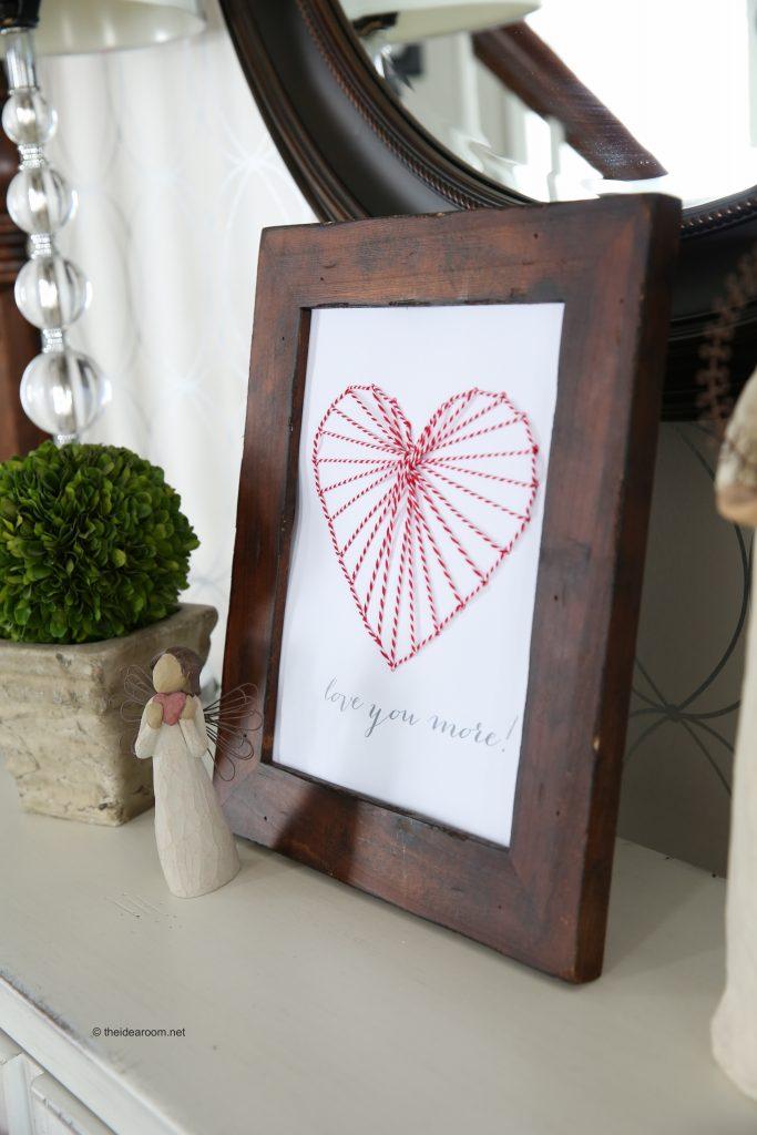 heart-string-art-theidearoom-4