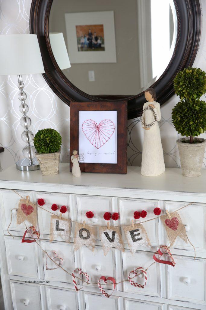 heart-string-art-theidearoom-6