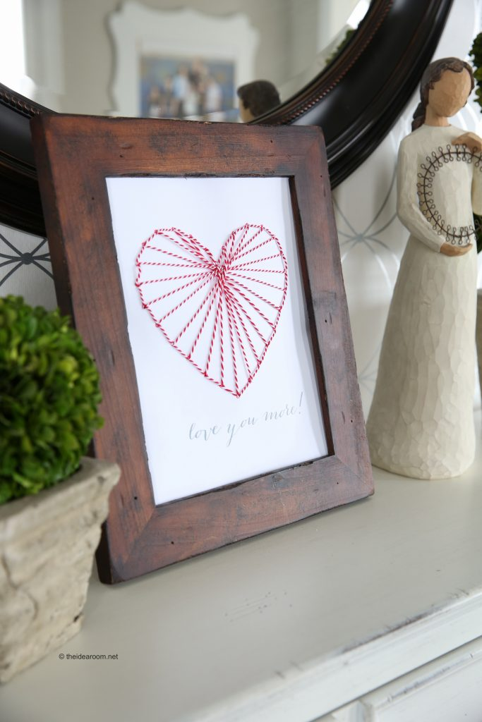 heart-string-art-theidearoom-9