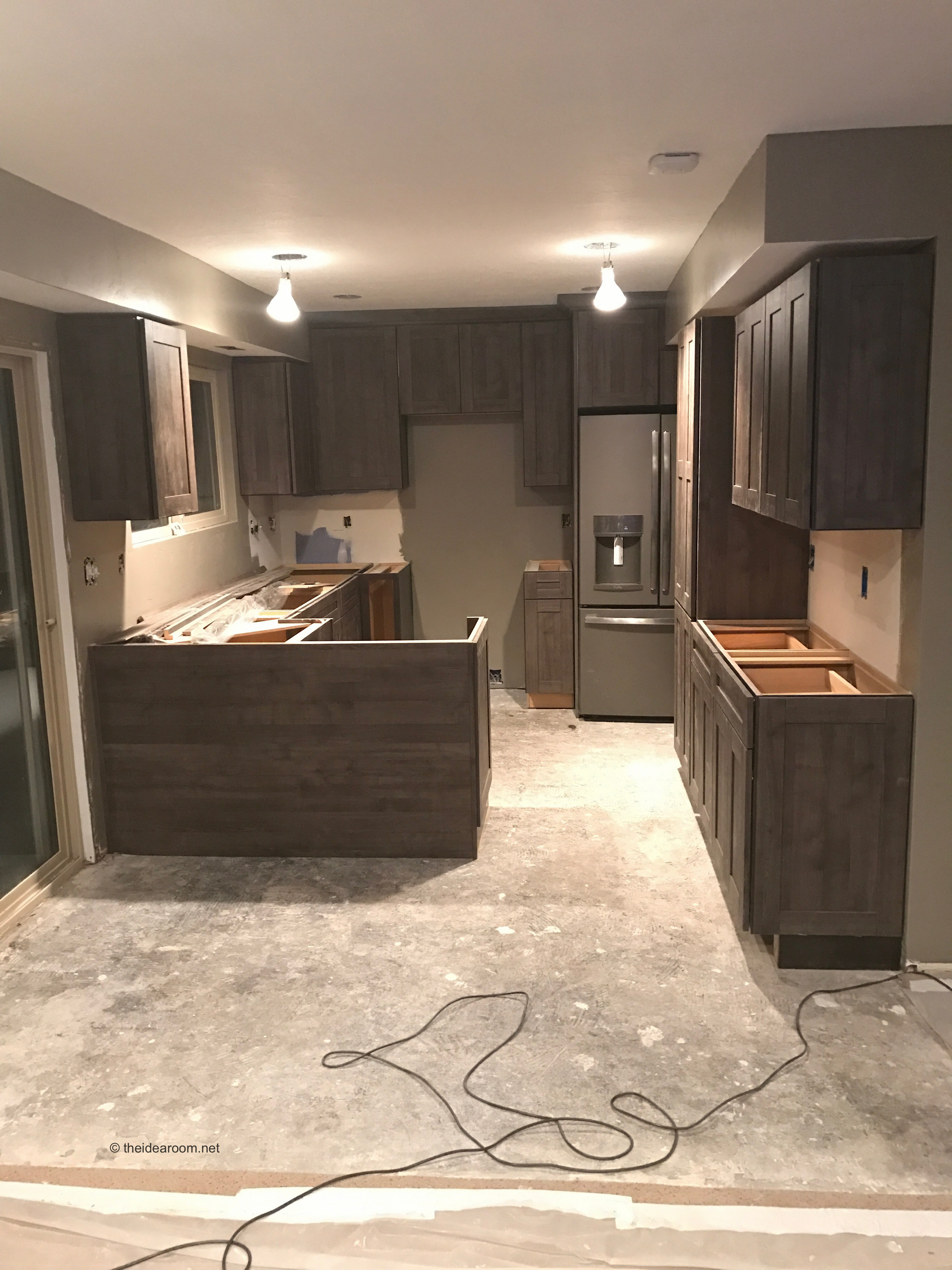 Image Result For Easy Kitchen Flooring