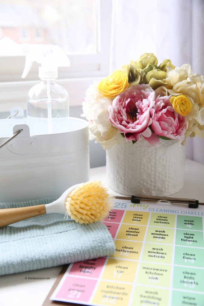 cleaning-printable