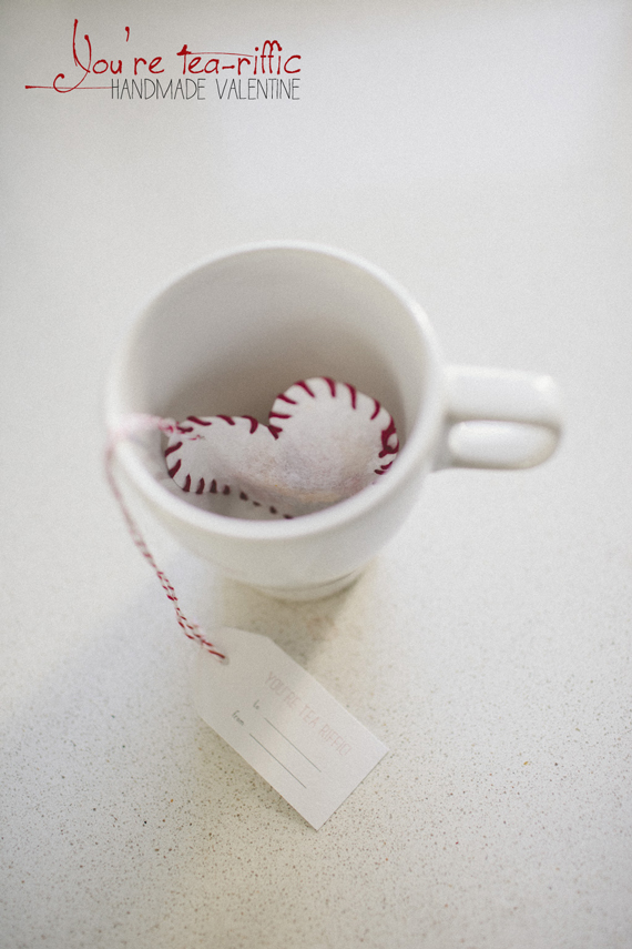 Coffee Filter Craft Ideas The Idea Room