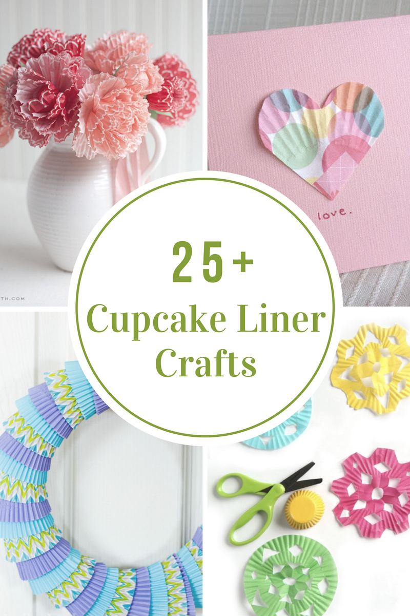 Cupcake Food Network App