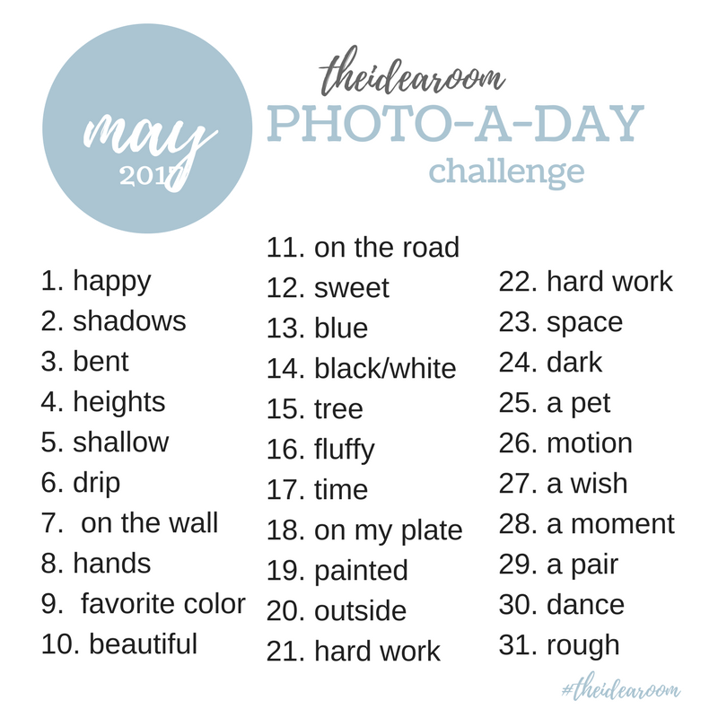 May-Photo-A-Day-Challenge-2017-Instagram