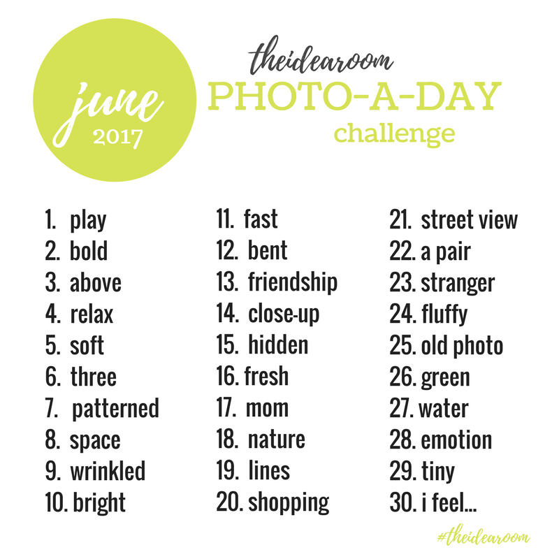 june-photo-a-day-challenge-2017
