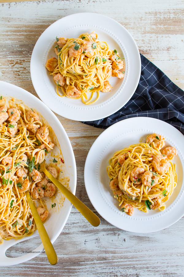 copycat-bang-bang-shrimp-recipe