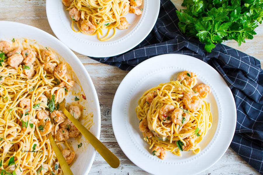 30-minute-meal-bang-bang-shrimp-recipe