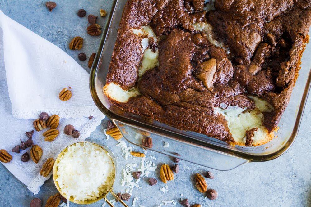 best-cake-recipe-earthquake-cake