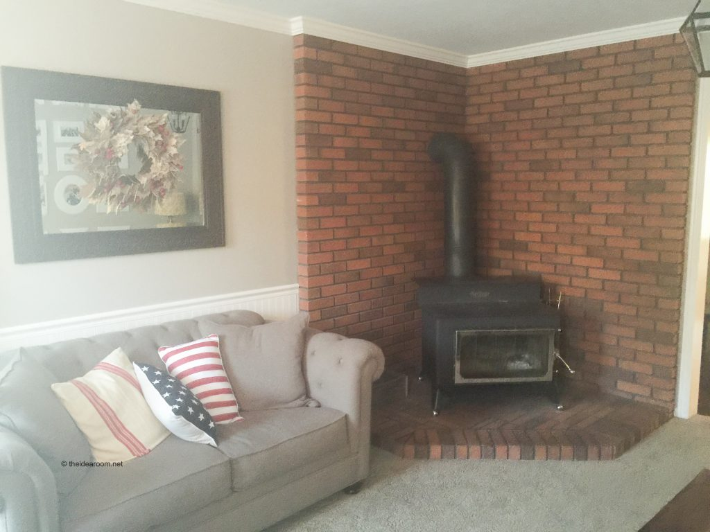 family-room-renovation