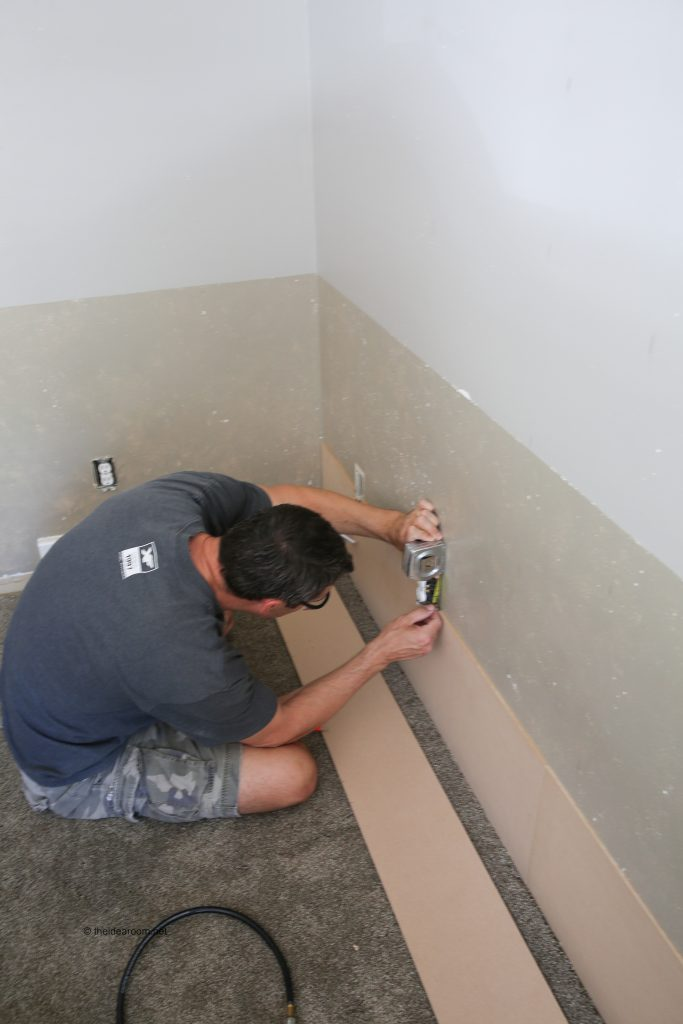 family-room-renovation-shiplap