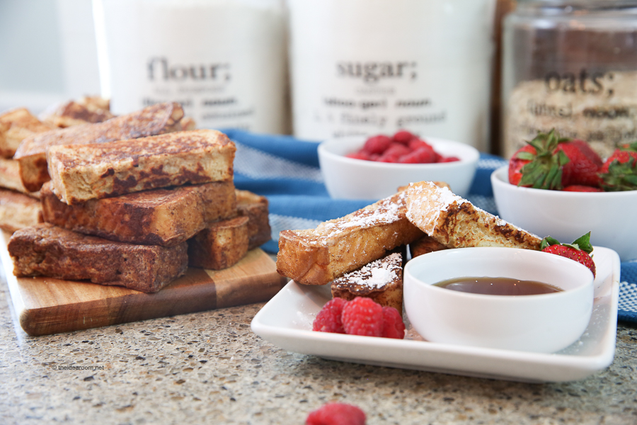 french-toast-sticks-recipe-dipping-sticks