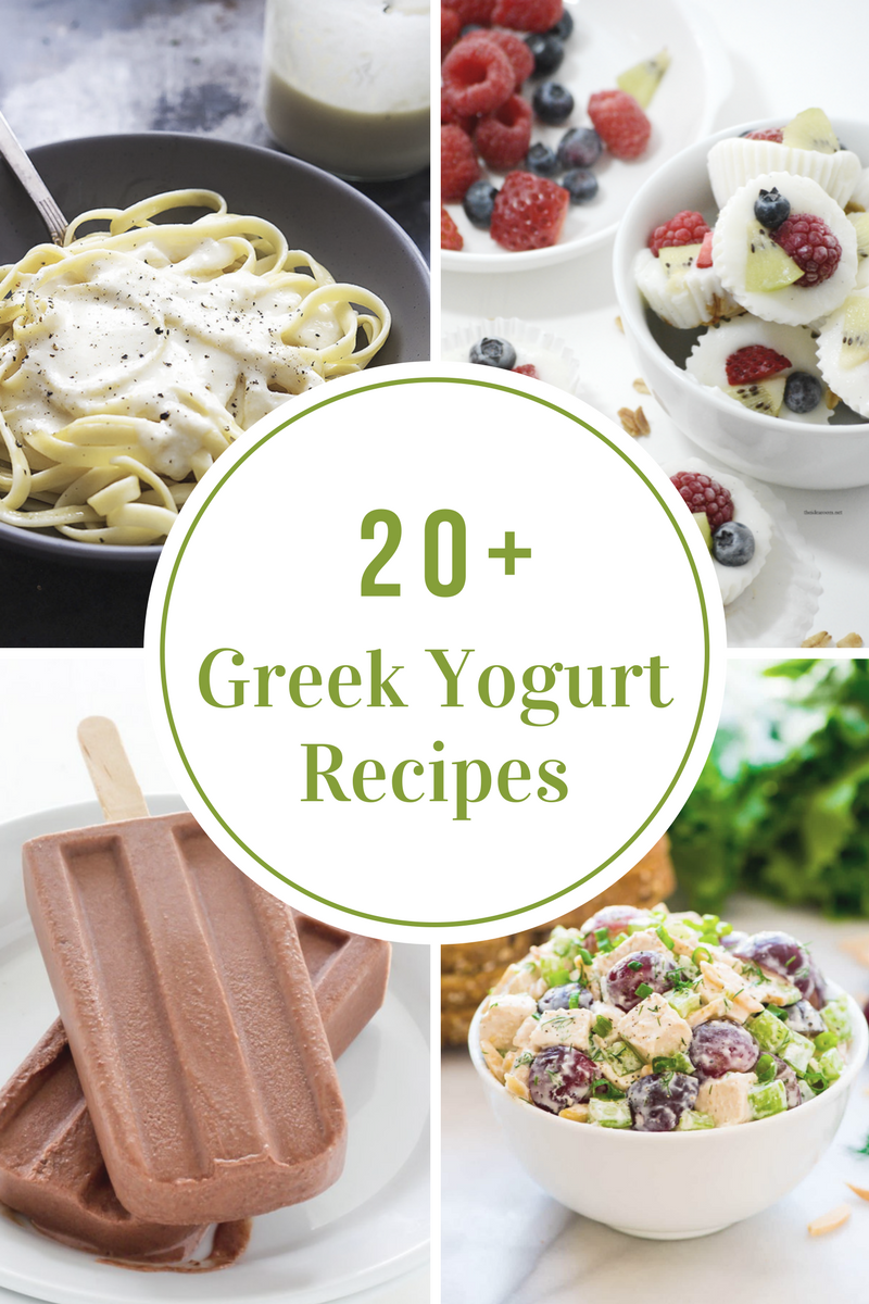 Greek-Yogurt-Recipes
