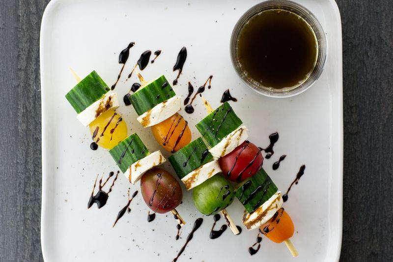 fresh-tomatoes-mozarella-on-skewers-caprese-recipe