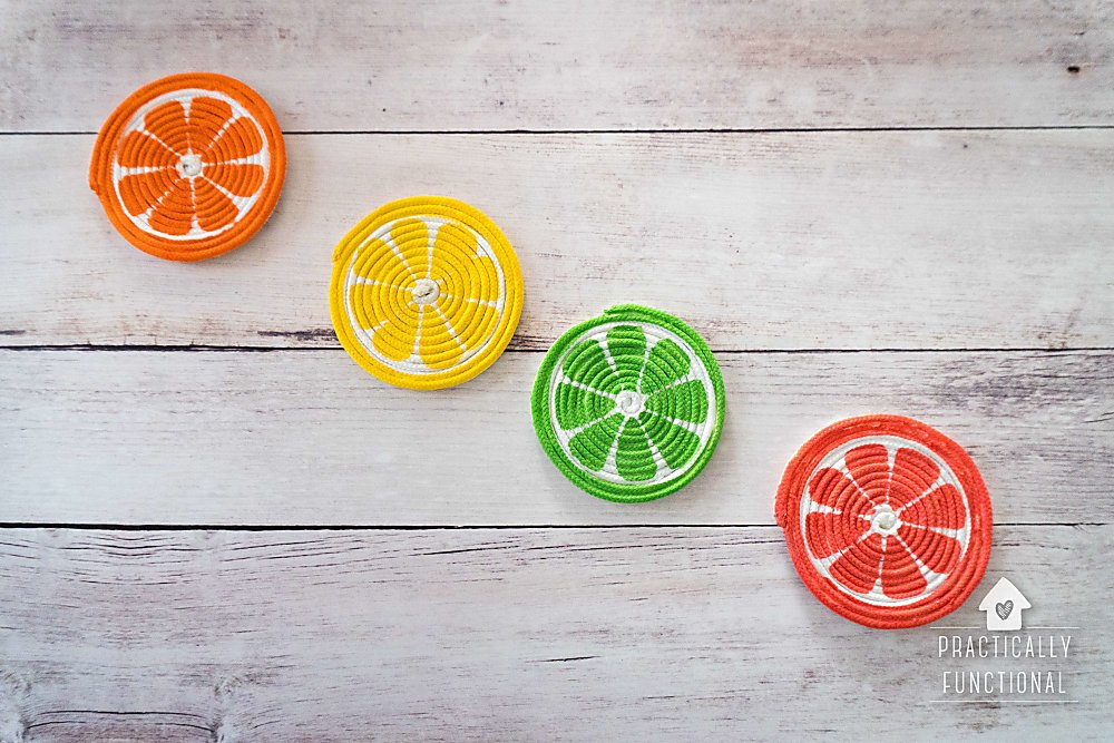 summer-craft-fruit-slices-orange-lime-lemon