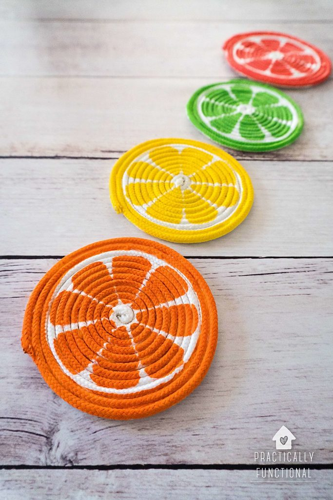 summer-drink-coasters-fruit-slices