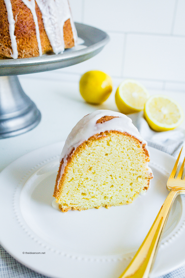 bundt-cake-recipes