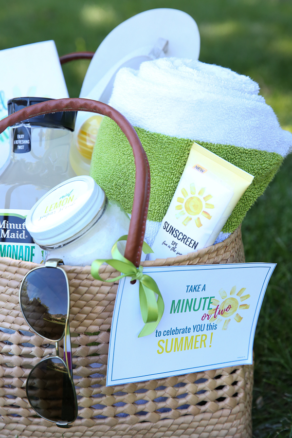 summer-care-package-summer-gift