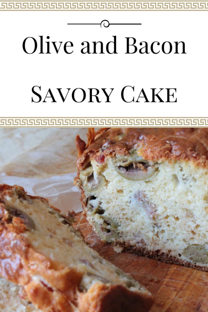 savory-cake-recipe