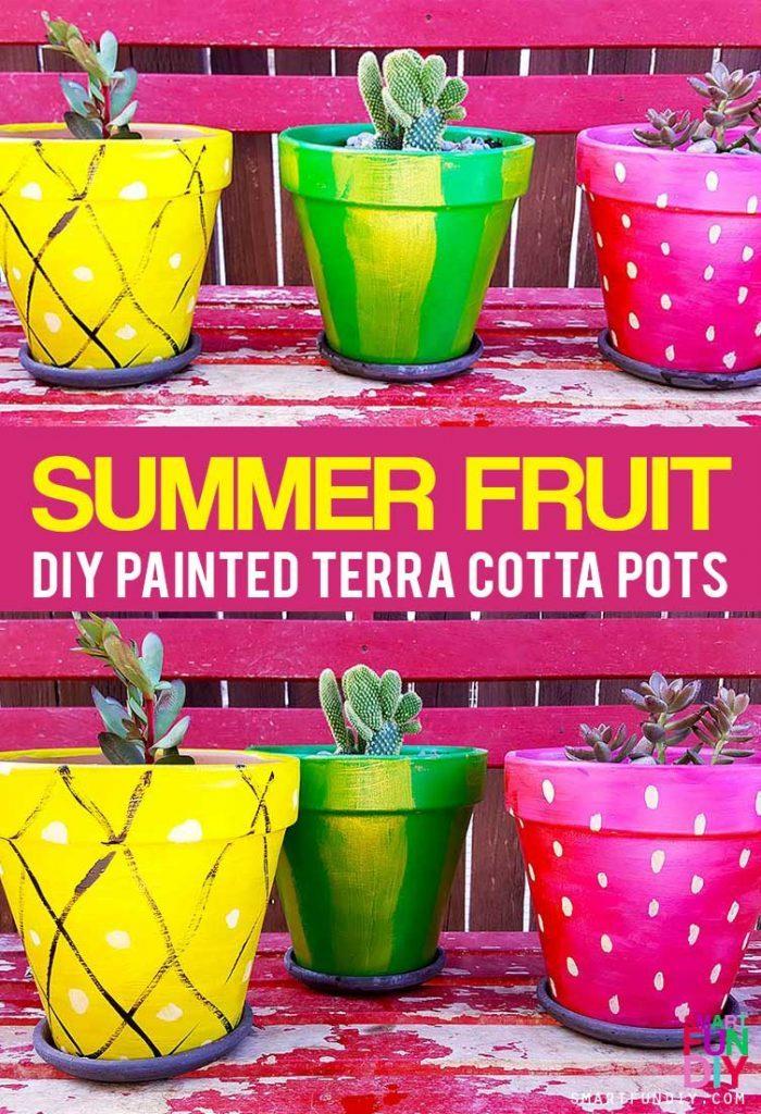 summer-craft-kids-craft-DIY-painted-terra-cotta-pots
