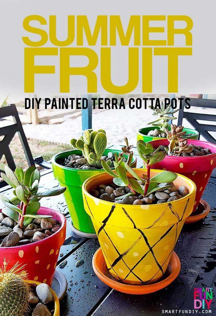 DIY-painted-terra-cotta-pots