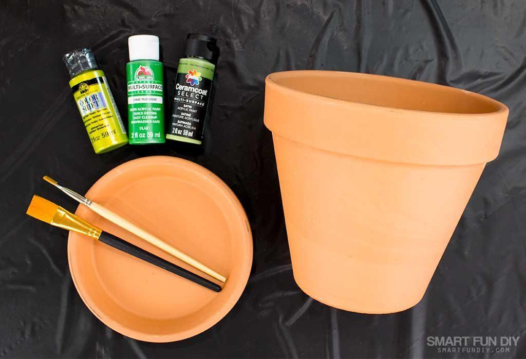 Basic Acrylic Paint Liquitex