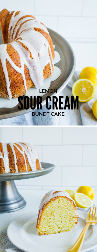 lemon-bundt-cake-recipe