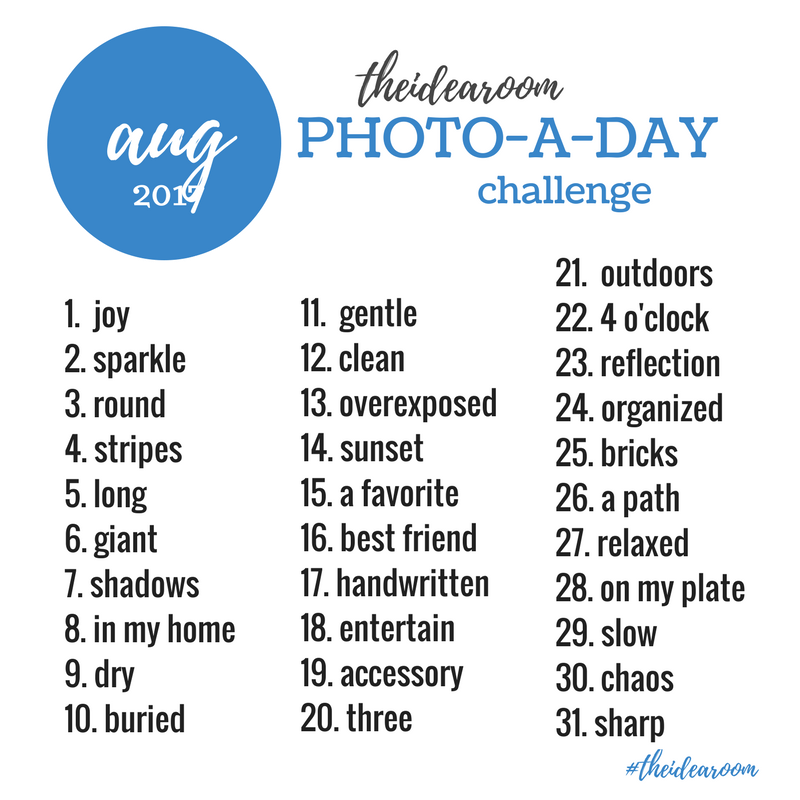 august-photo-a-day-challenge-instagram