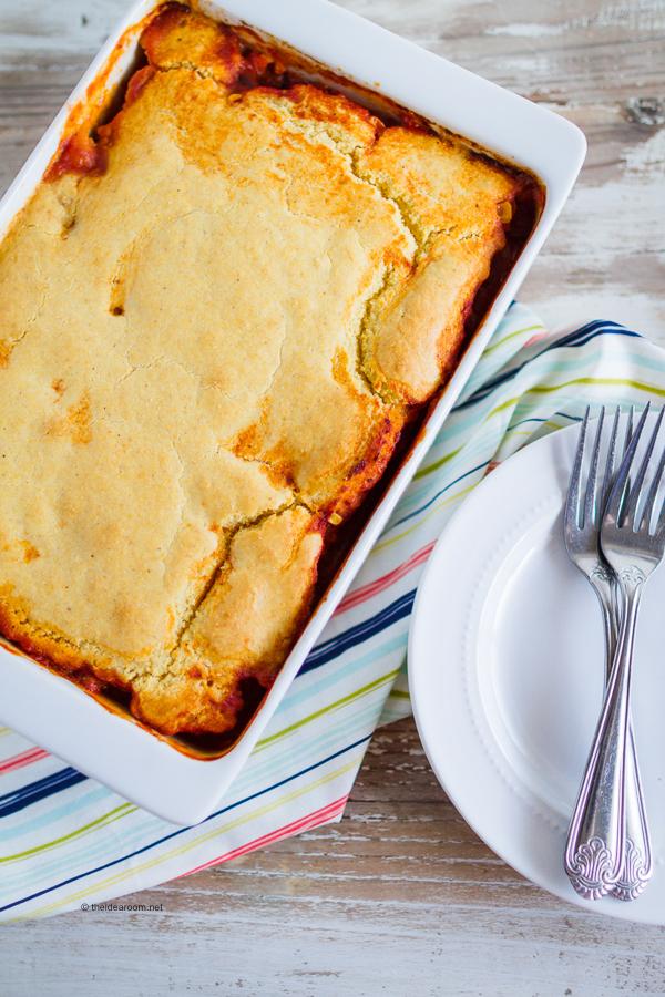 main-dish-tamale-pie-casserole-recipe
