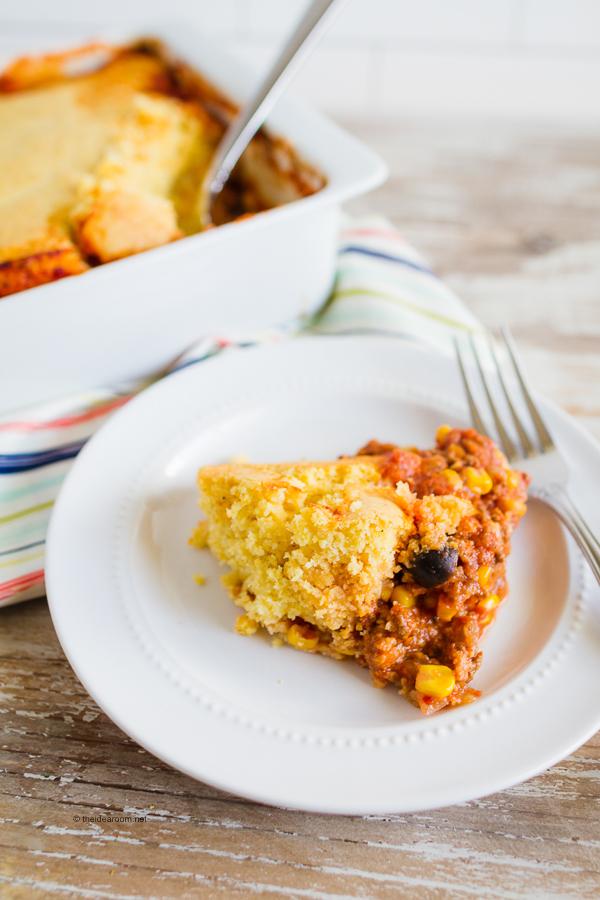 easy-dinner-recipe-tamale-pie-casserole-recipe