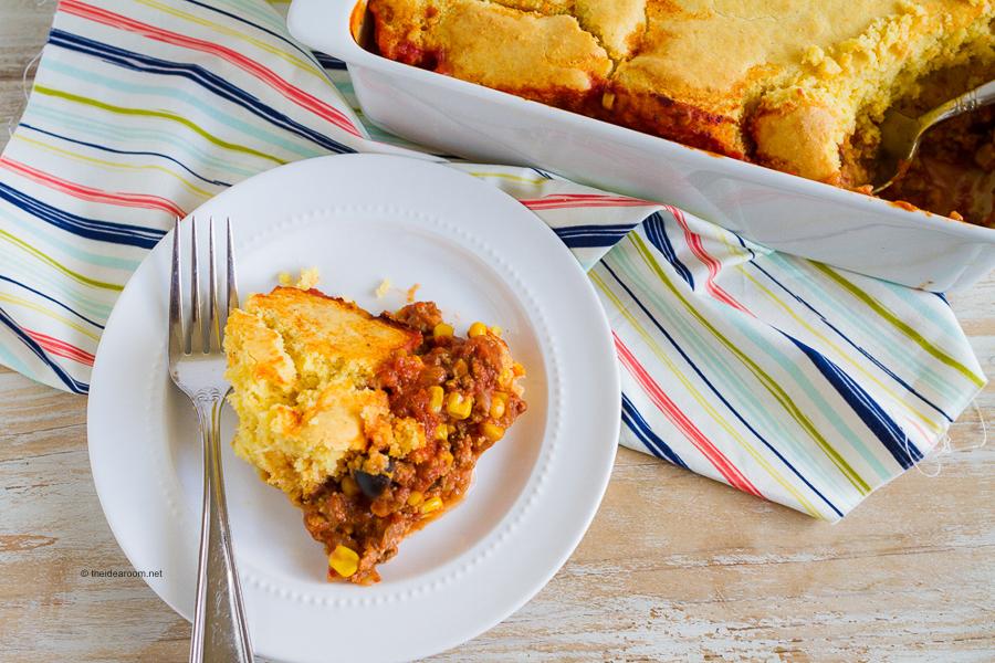ground-beef-tamale-pie-casserole-recipe