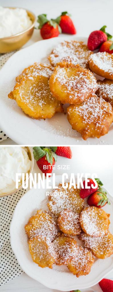 Bite-Sized-Funnel-Cake-Bites-Recipe-Carnival-Fair-Food