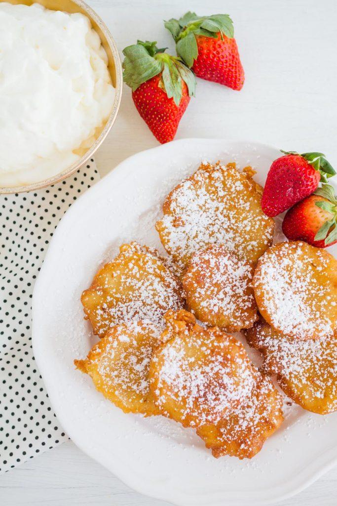 Funnel-Cake-Bites-Recipe-Carnival-Fair-Food