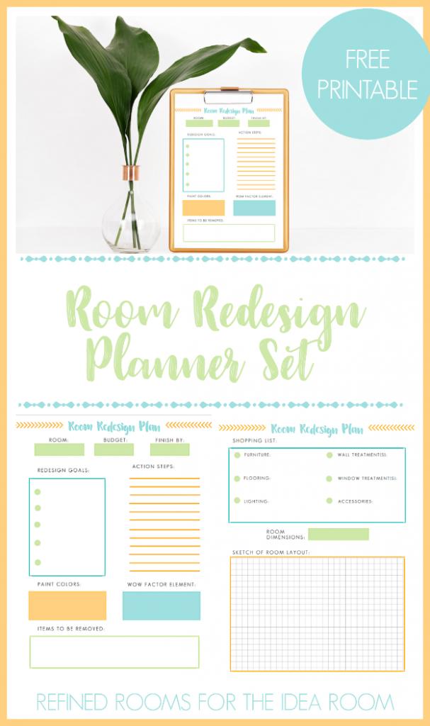 Printable-Room-Redesign-Plan-Set