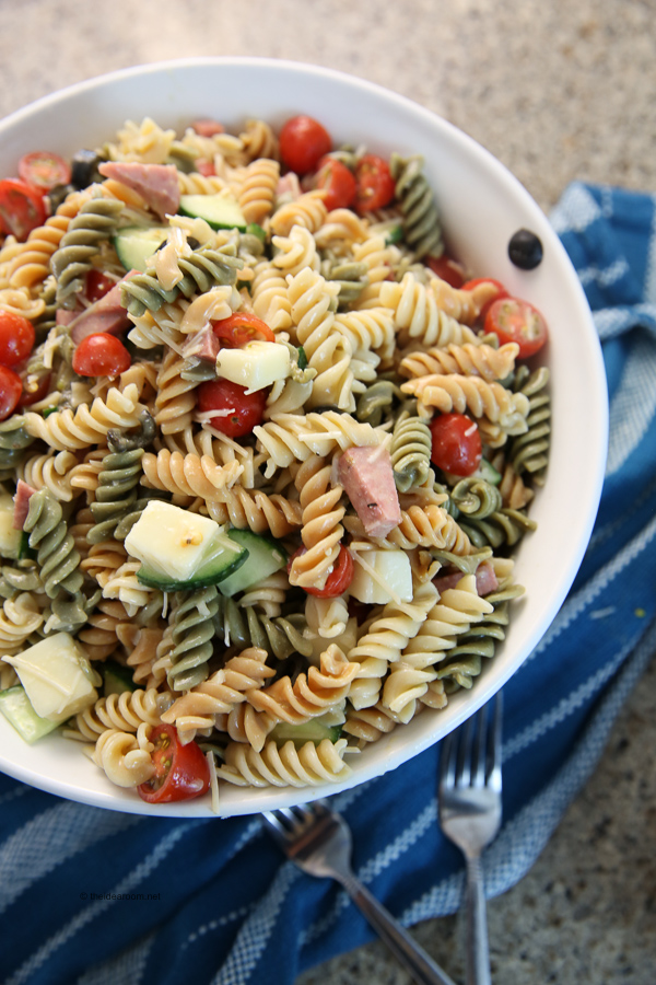 pasta-side-dishes-easy-recipe