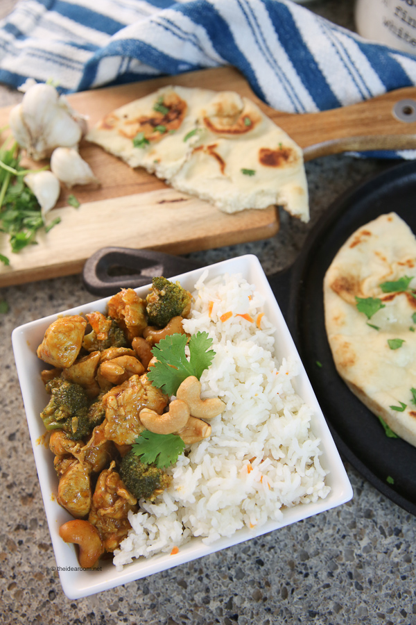 30-minute-meal-Chicken-Coconut-Curry-recipe