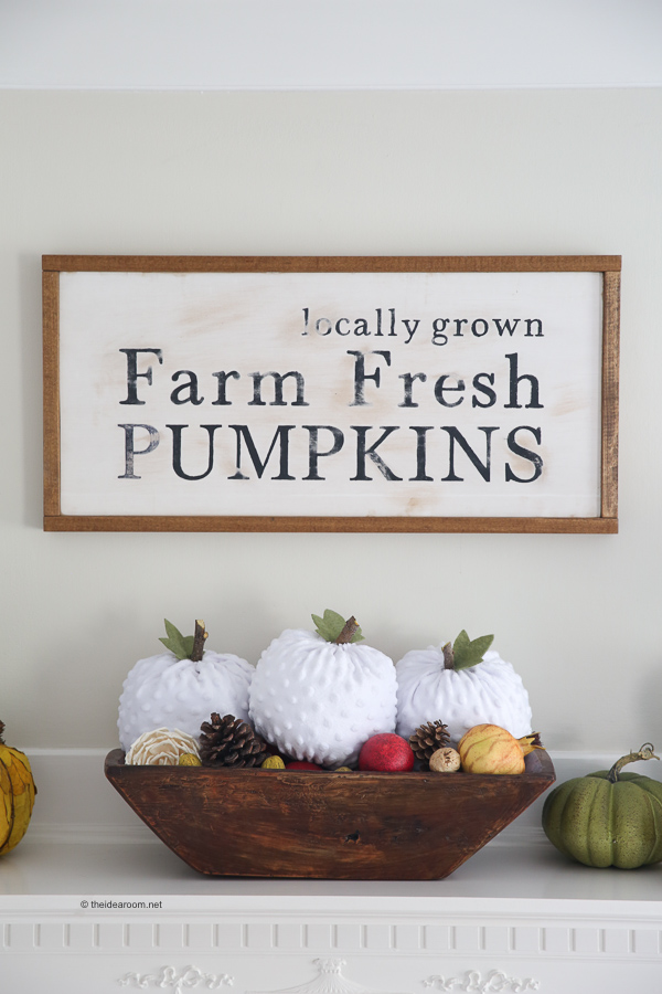 DIY-Fabric-Pumpkins-Fall-Decor