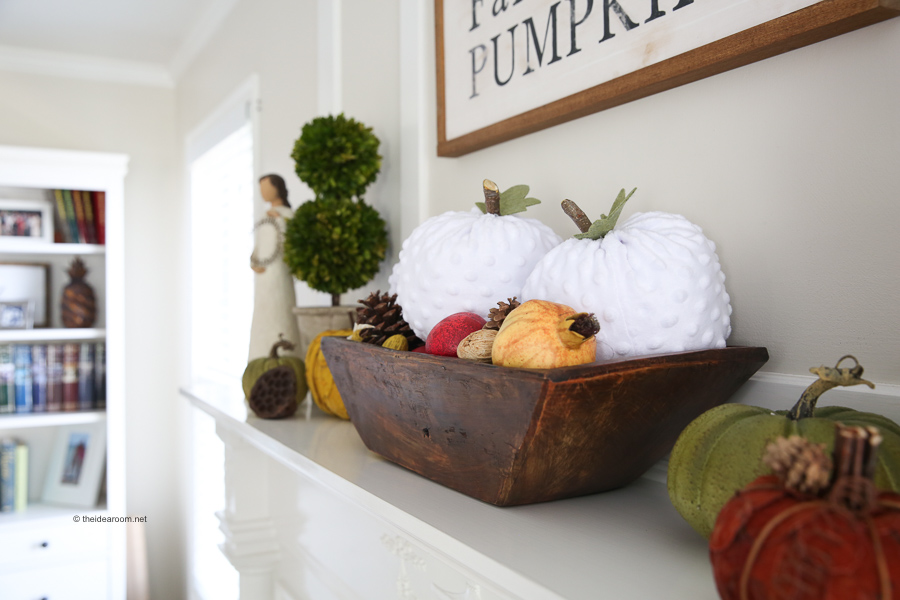 DIY-Fabric-Sewing-Pumpkins-Fall-Decor