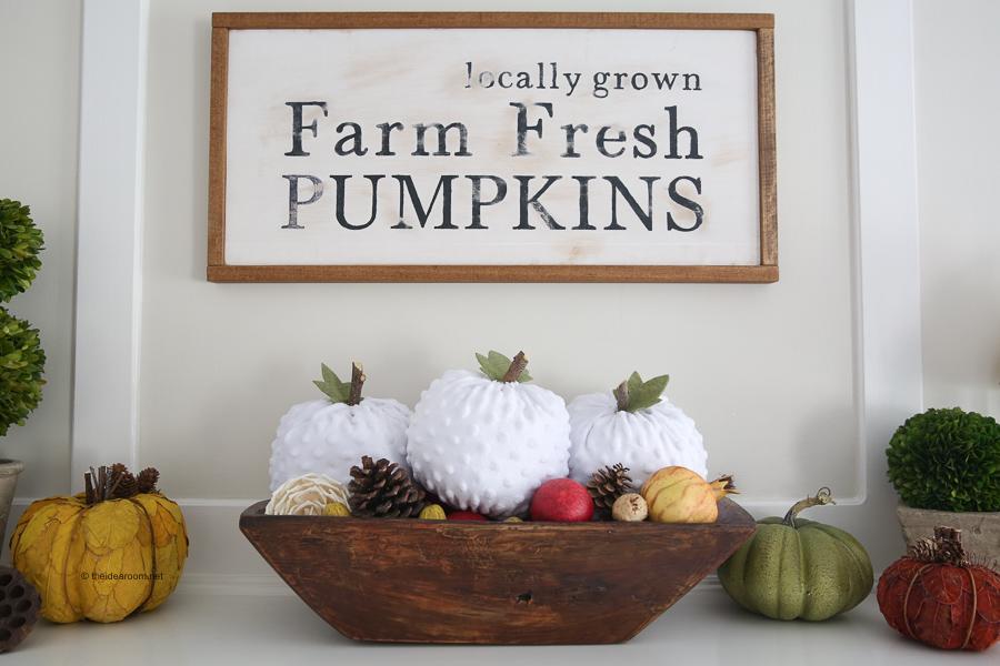 DIY-Fabric-Pumpkins-Fall-Decor