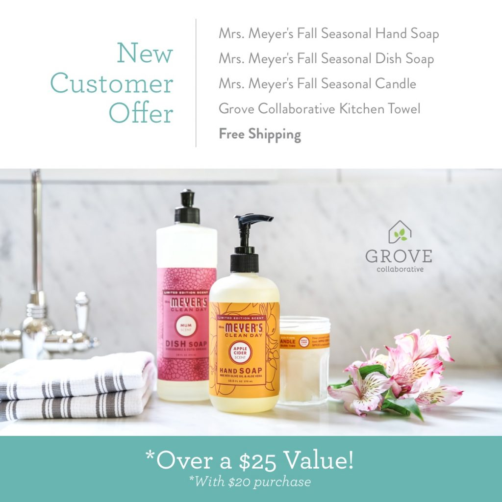 Mrs.-Meyers-Fall-Seasonal-Kit-New-Customer-Offer-Hand-Dish-Soap-Candle
