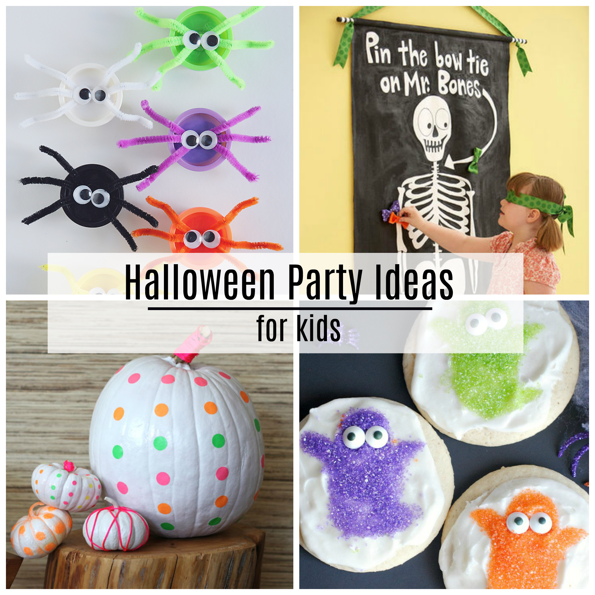 Halloween-Party-Ideas-for-Kids