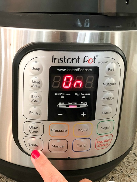 printable-instant-pot-cheat-sheet
