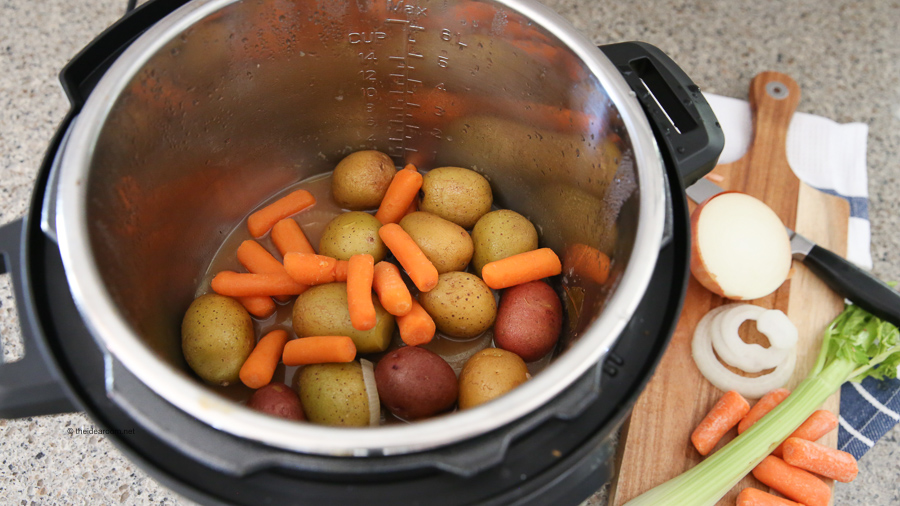 Step-by-Step-Tutorial-Pot-Roast-Recipe-Instant-Pot