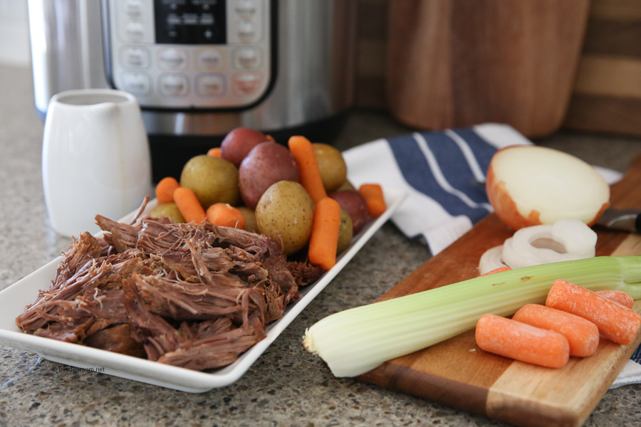 Pot-Roast-Recipe-Instant-Pot