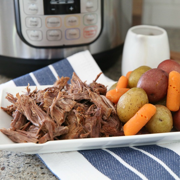 Dinner-Ideas-Pot-Roast-Recipe-Instant-Pot
