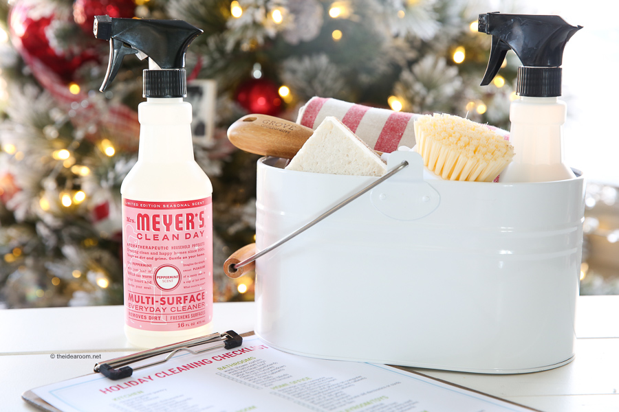 Mrs-Meyers-Cleaning-Products-Christmas-Holidays